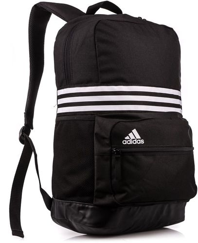 Adidas Plecak sportowy AB1817 20 Adidas  uniw - 4055011357663