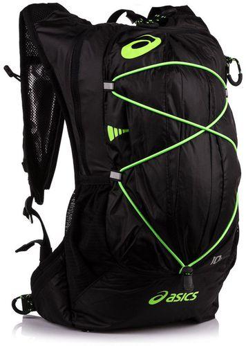 Asics Plecak do biegania Lightweight Running Backpack Asics Black uniw - 8714554995706