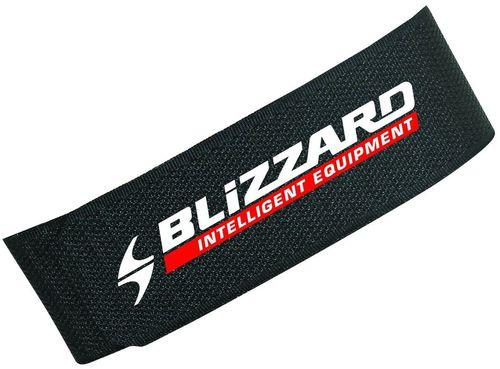 BLIZZARD Ski-Rzep do łączenia nart 5cm Blizzard  uniw - 2000010000883