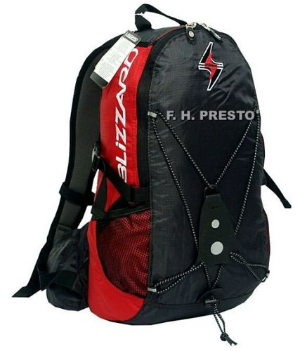 BLIZZARD Plecak sportowy Active Backpack  uniw - 2000091020535