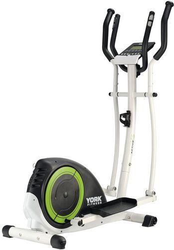 York Fitness Orbitrek magnetyczny X120 Active