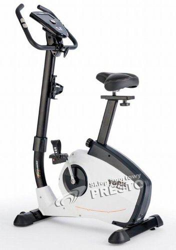 York Fitness Rower magnetyczny Perform C215 York Fitness  uniw - 2000091016513