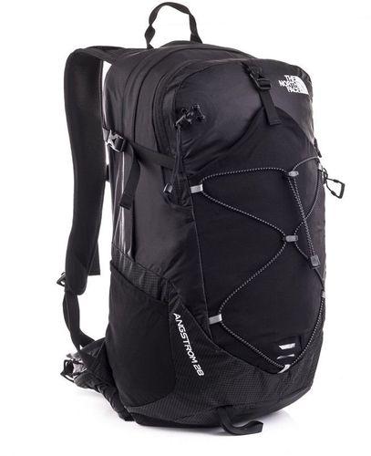 The North Face Plecak wielofunkcyjny 2-komorowy Angstrom 28 The North Face  uniw - 637439202134