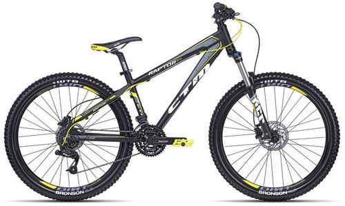 CTM Rower Dirt Raptor 2.0 CTM  15 cali - 2000091013670