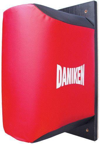 Daniken Poducha na ścianę Low-kick Daniken  uniw - 2000010329397