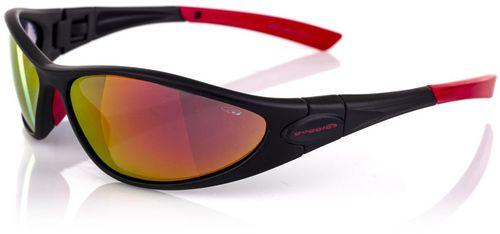 Goggle Okulary polaryzacyjne E337-3P Goggle  uniw - 5907695467222