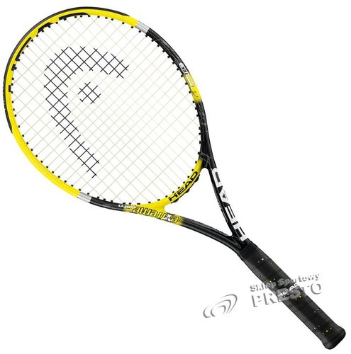 Head Rakieta tenisowa Extreme Elite Youtek IG Ivan Ljubicic 230621 Head  L3 - 726423426981