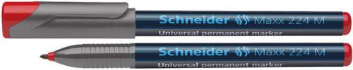 Schneider Foliopis Maxx 224M (SR1202)