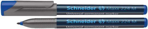 Schneider Foliopis Maxx 224M (SR1203)