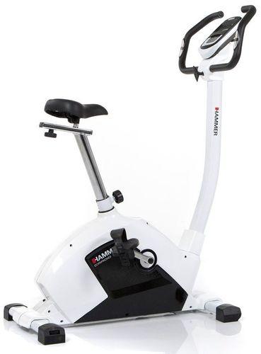 Hammer Rower magnetyczny Cardio XT5 Hammer  uniw - 4843