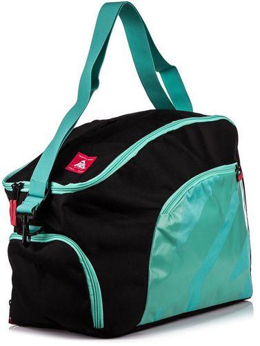 K2 Torba sportowa na rolki Alliance Carrier Bag 43 K2  uniw - 886745413110