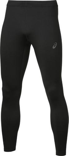 Asics Spodnie męskie Ess Winter Tight czarny r. XL (134097 0904)