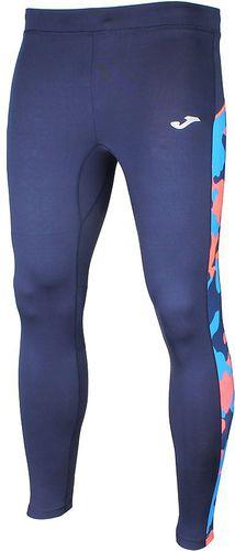 Joma sport Spodnie męskie  Olimpia  granatowy r. L (100140.319)
