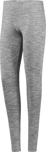 Reebok Spodnie damskie El Marble Legging szare r. S (BP8907)