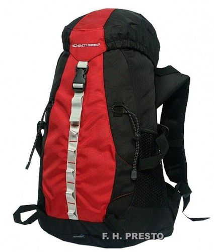 Outhorn Plecak trekkingowy Avanzar 35 Outhorn  uniw - 2000091021274