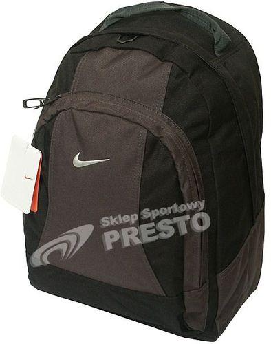Nike Plecak sportowy Nike BA1021-040  uniw - 2000521000006