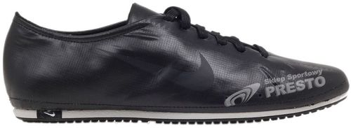 Nike Buty damskie Delphia Low czarne r. 36