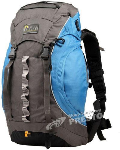 Active Leisure Plecak trekkingowy Tampo 30 Active Leisure  uniw - 8712318014137