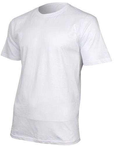 Promostars Koszulka dziecięca Lpp biała r. 132 cm (21159-20)
