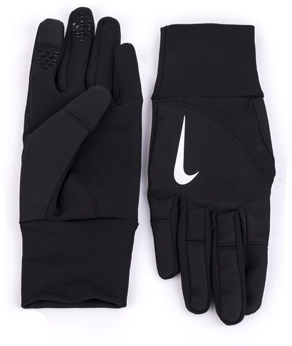 Nike Rękawice do biegania męskie Thermal Tech Running Gloves Nike  XL - 887791024640