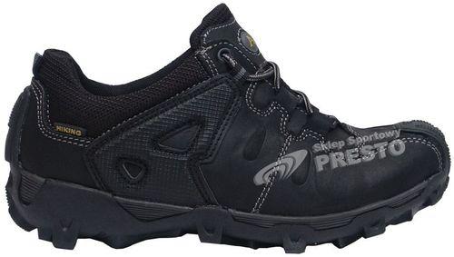 Active Sport Buty trekkingowe męskie Active Sport 9XM2009-66 czarny 43 - 2000010267439