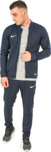Nike Dres męski Academy 16 Dri-Fit Nike granatowy S - 88757-451