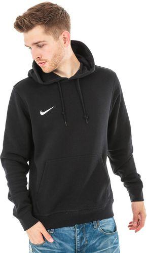 Bluza Nike Team Club Czarna moje zyczenia.pl