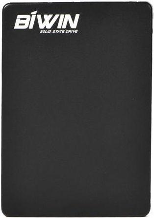 Dysk SSD BIWIN A3 Series 120GB SATA3 (CSE25G00002-120)