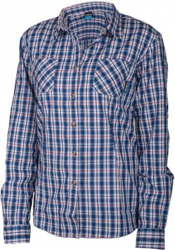 Brugi Koszula męska  2NAQ 906-Bluette r. XL