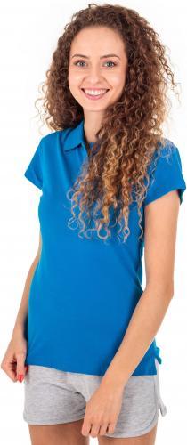 Brugi Koszulka damska 2CAL-899 Bluette r. 36