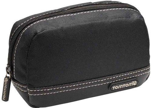 TomTom Futerał podróżny na zegarek i akcesoria Travel Case TomTom  uniw - 2000091013047