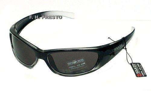 Spyker Okulary sportowe SPY-7047 Spyker  uniw - 2000010030309