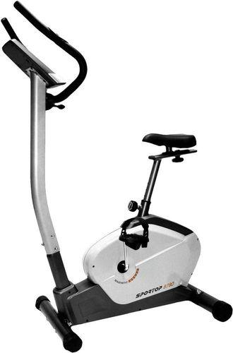 SPORTOP Rower elektromagnetyczny B780 Sportop  uniw - 2000091013072