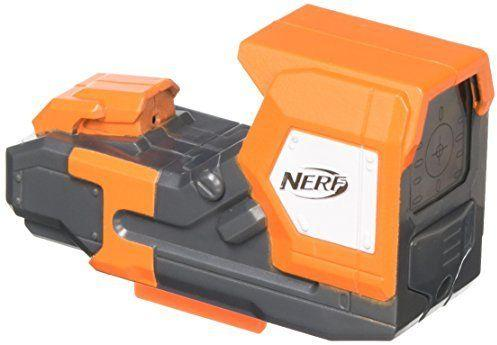 Hasbro Hasbro Nerf N-Strike Modulus Rotpunktvisier - B3207 - B3207F03