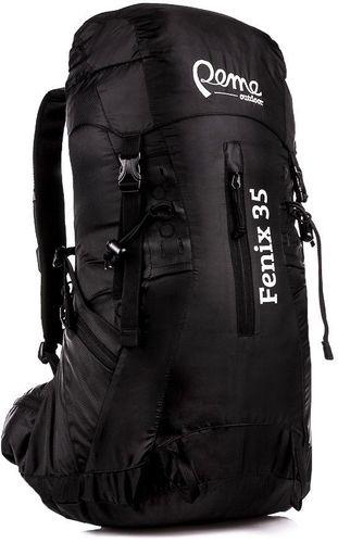 Peme Plecak trekkingowy Fenix 35 Peme  uniw - 2000010980253