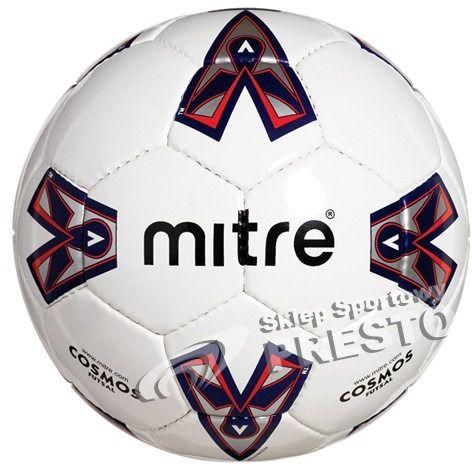 Mitre Piłka nożna Mitre Futsal Cosmos BB2024 wariant uniw - 2000091020691