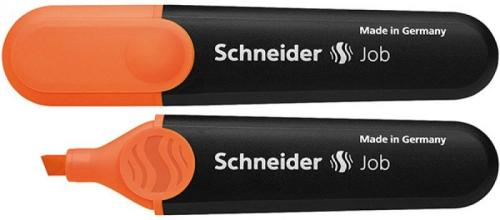 Schneider Marker Job (SR1506)