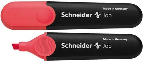 Schneider Job (SR1502)