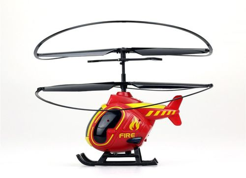 Dumel My first RC Helicopter nowość (S 84703)