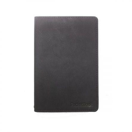 Pokrowiec PocketBook Pocketbook do Touch HD czarne