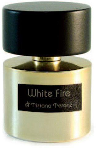 Tiziana Terenzi White Fire EDP 100ml