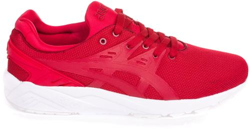 212265b7db54 Asics Buty męskie Gel-Kayano Evo True Red True Red r. 41.5 (