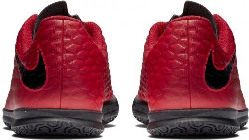 dd4ed0e6 Nike Buty piłkarskie Jr Hypervenom Phade III IC czerwone r. 36.5 (852583-616.  103,94 zł