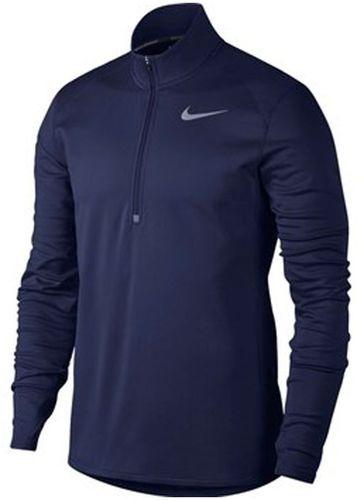 3af60f53 Bluzy sportowe męskie Nike w Ubieramy.pl