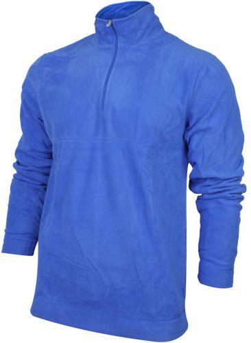 Rucanor Bluza juniorska Athea niebieska r. 152 cm (29322-301)