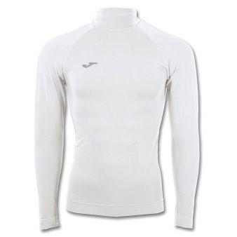 Joma sport Koszulka piłkarska Brama Classic  biała r.S/M (3477.55.100S)