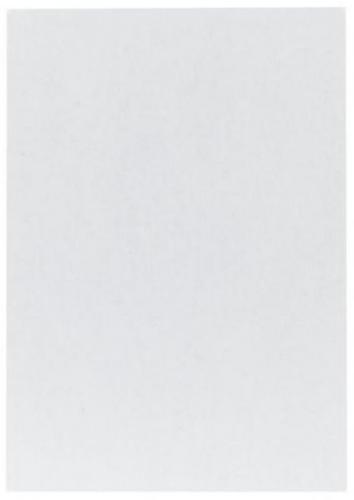 Herlitz Koperta C4 90g biała 10sztuk (261536)