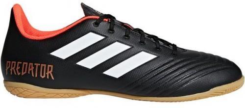 Adidas Buty piłkarskie Predator Tango 18.4 IN Czarne r. 46 (CP9275)