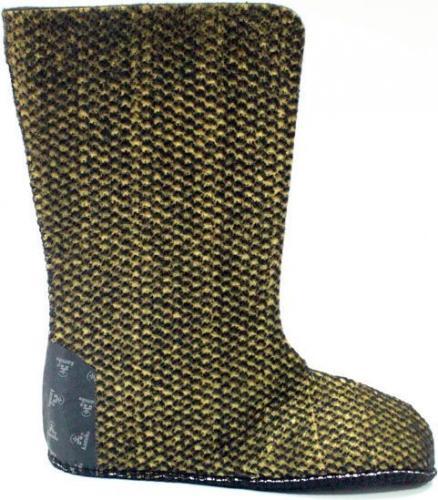 KAMIK Wkładki do butów M'S Liner 2 r. 45 (XK0004-BLK)