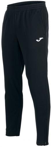 Joma sport Spodnie Nilo czarny r. XL (100165.100)